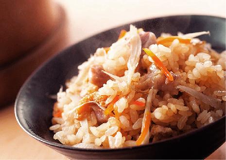suki_recipe2